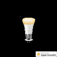 LED E27 White Ambiance Philips Hue Erweiterung