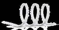 Osram SMART+ Flex RGBW   LED Lightstrip mit App-Steuerung   LED Streifen