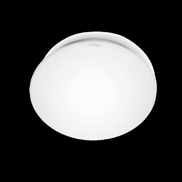 STEINEL RS 16 L Sensorleuchte für Wand- und Deckenmontage im Wohnbereich