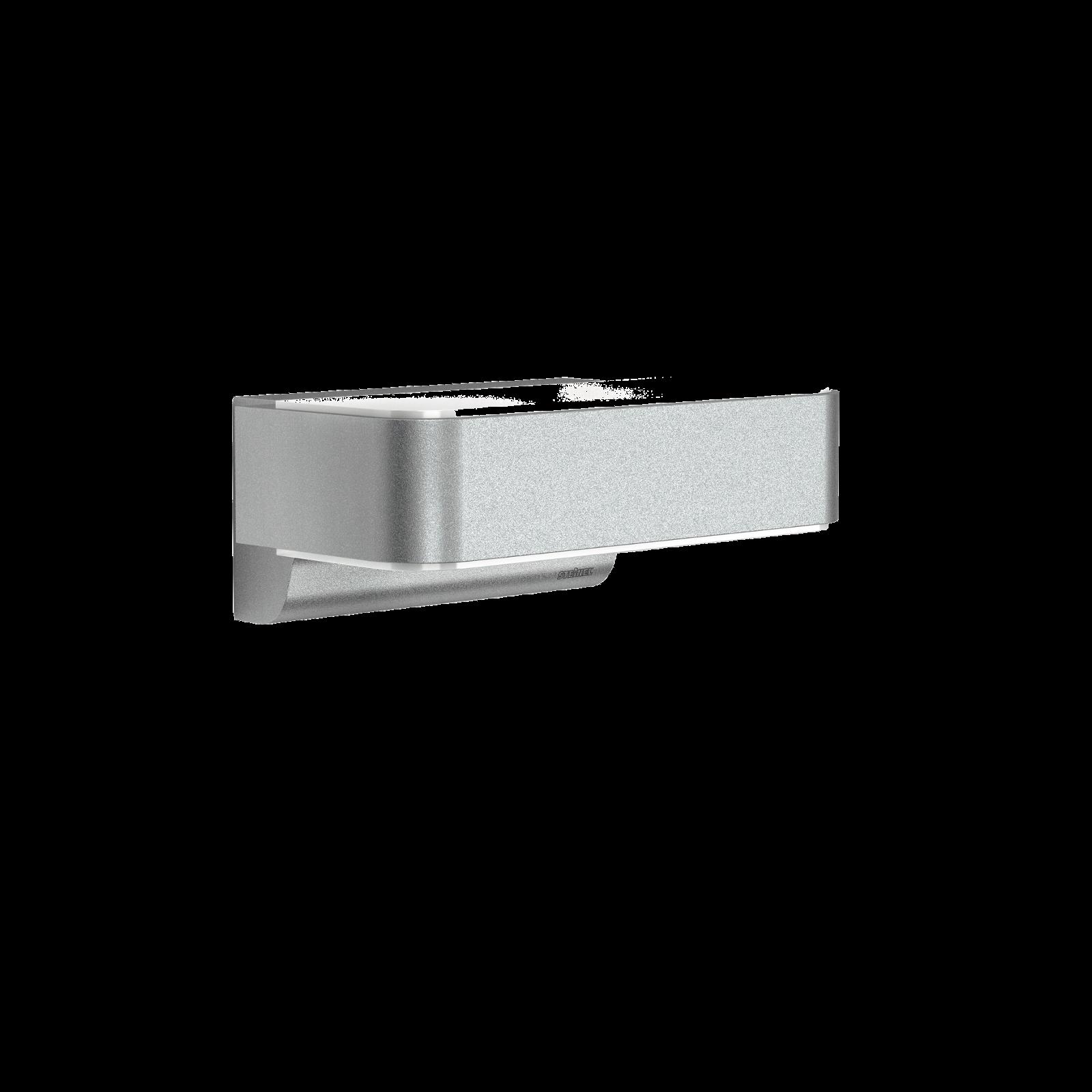 Steinel L 810 iHF Sensor-LED-Wandleuchte, Up-/Downlight