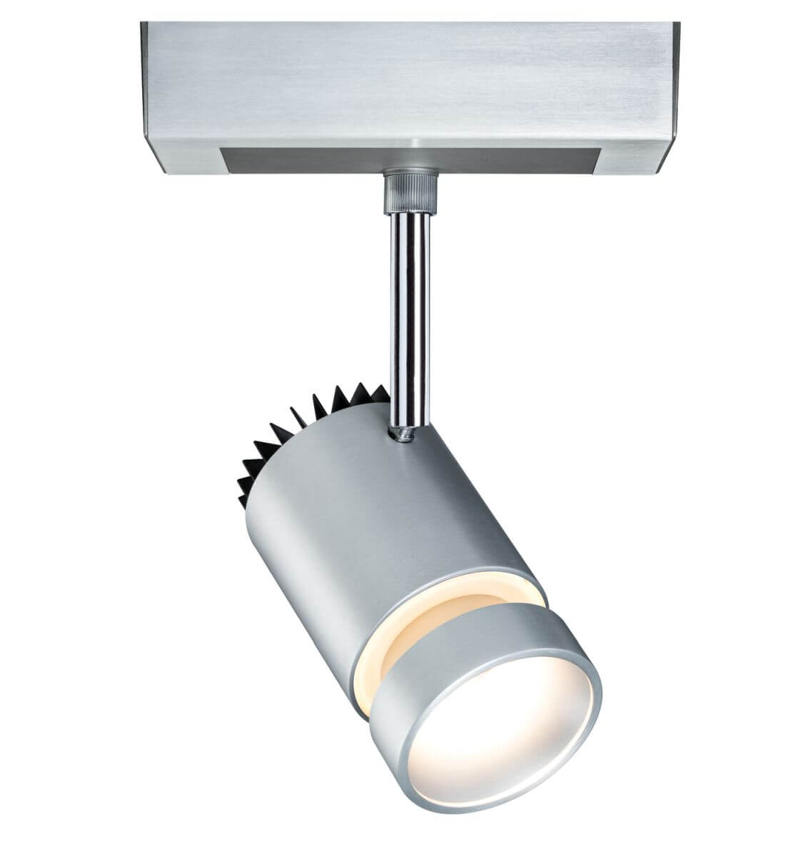 Paulmann VariLine LED Spot Shine für VariLine 2-Phasen-Schienensystem