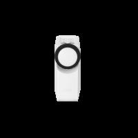 ABUS HomeTec Pro Funk-Türschloss-Antrieb in weiß
