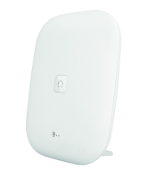 Telekom Home Base 2 Magenta SmartHome System Zentrale | ZigBee fähig | Farbe weiß