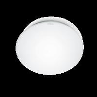 STEINEL RS 16 L Sensorleuchte für Wand- und Deckenmontage im Wohnbereich STEINEL RS 16 L Sensorleuchte für Wand- und Deckenmontage im Wohnbereich