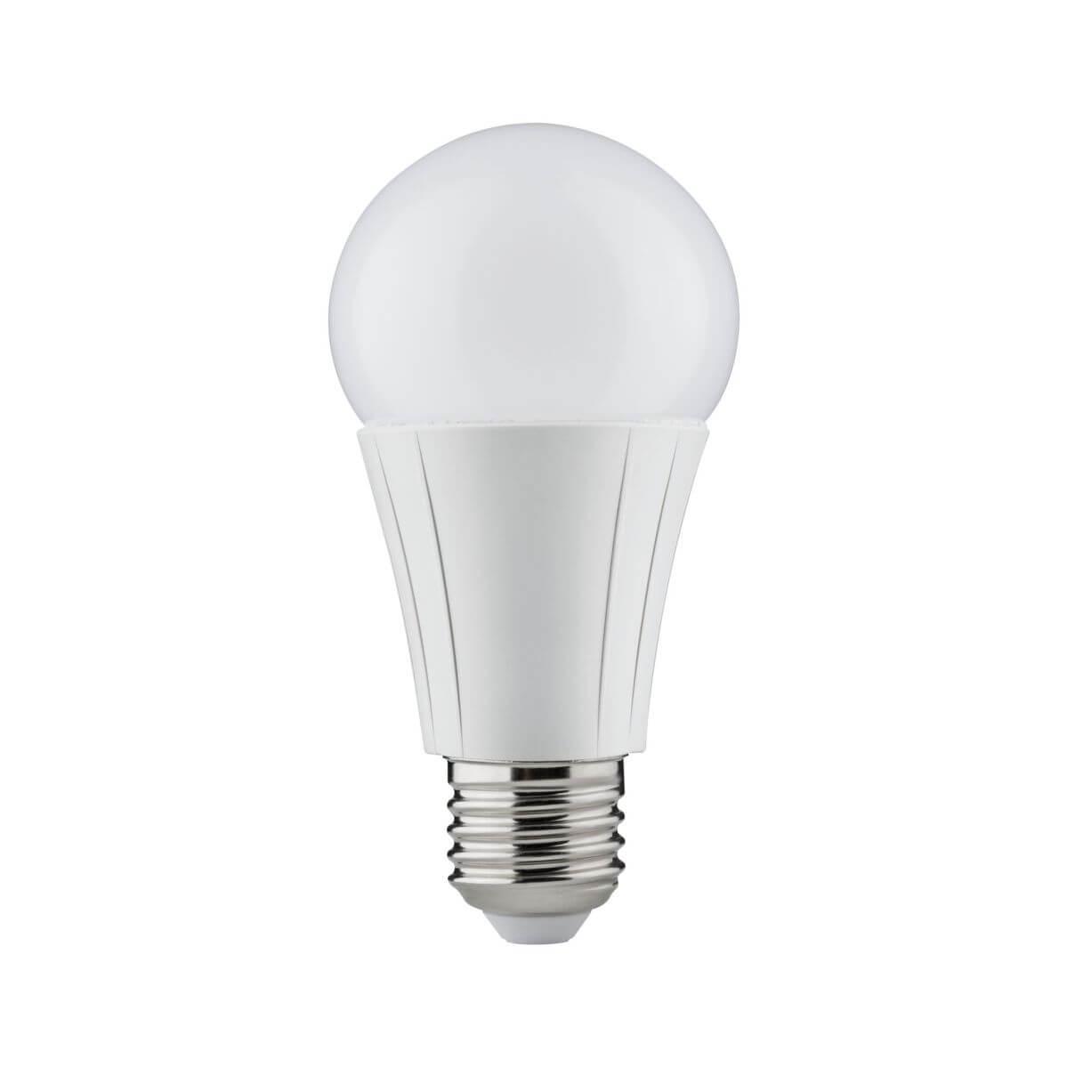 Paulmann SmartHome ZigBee LED AGL Soret 8,5 W E27
