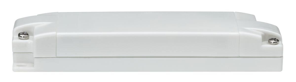 Paulmann Bluetooth Master Schalt Controller