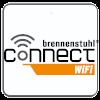 BrennenstuhlConnect