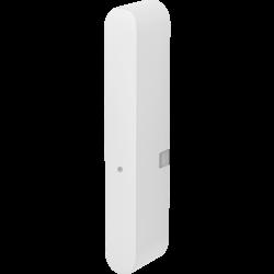 Magenta SmartHome Tür-| Fensterkontakt optisch | Fenster-Sensor (Telekom)