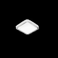 Steinel Sensorinnenleuchte RS LED D2 EVO