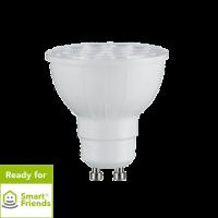 Paulmann SmartHome ZigBee LED Reflektor Gatria 4,8W GU10