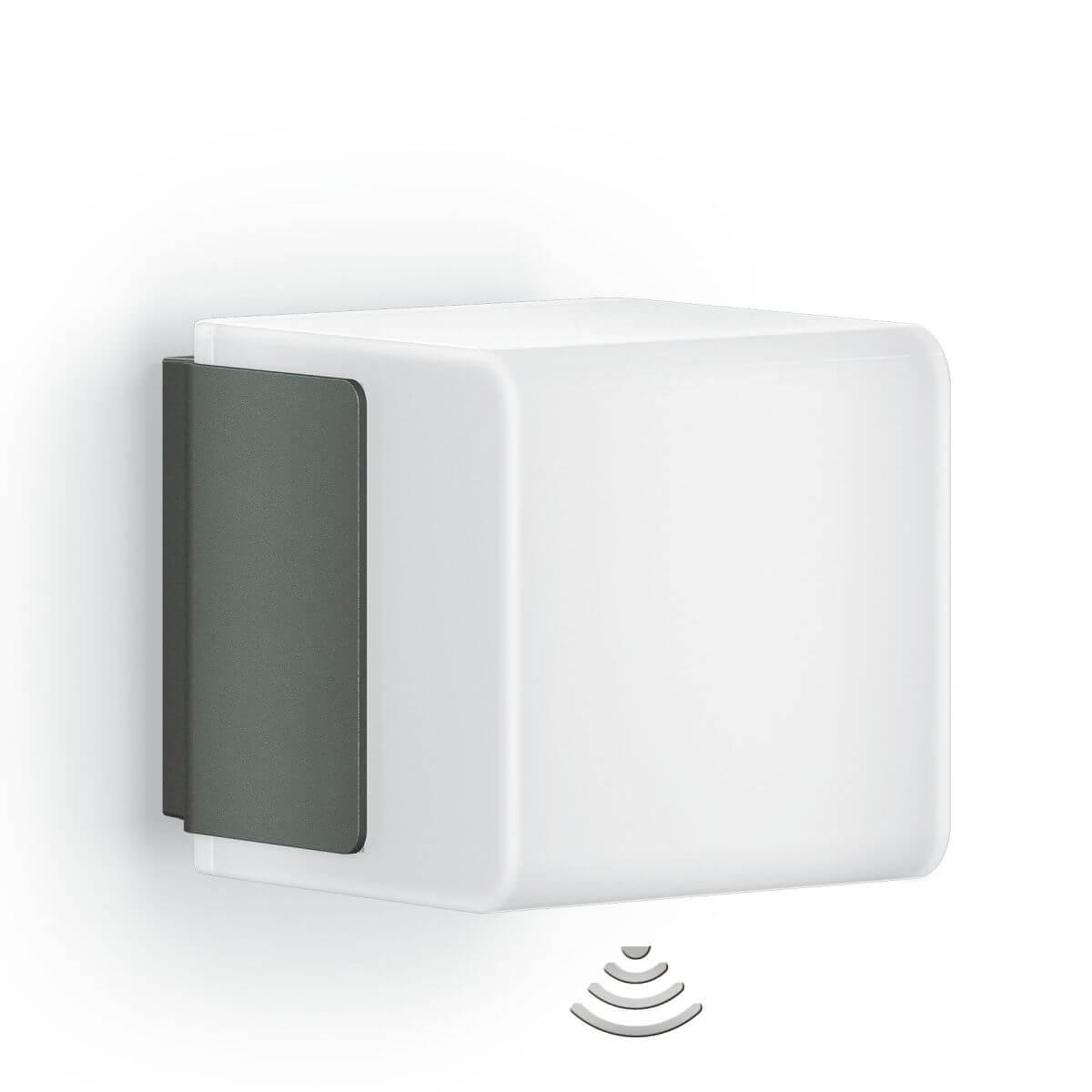 STEINEL Cubo L 835