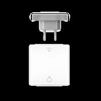 Steinel LED Nachtlicht mit Dämmerungsautomatik TurnMeLight