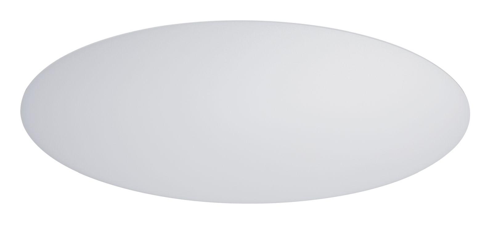 Paulmann Diffusor für DecoSystems Stoffschirme mit 25 cm Durchmesser