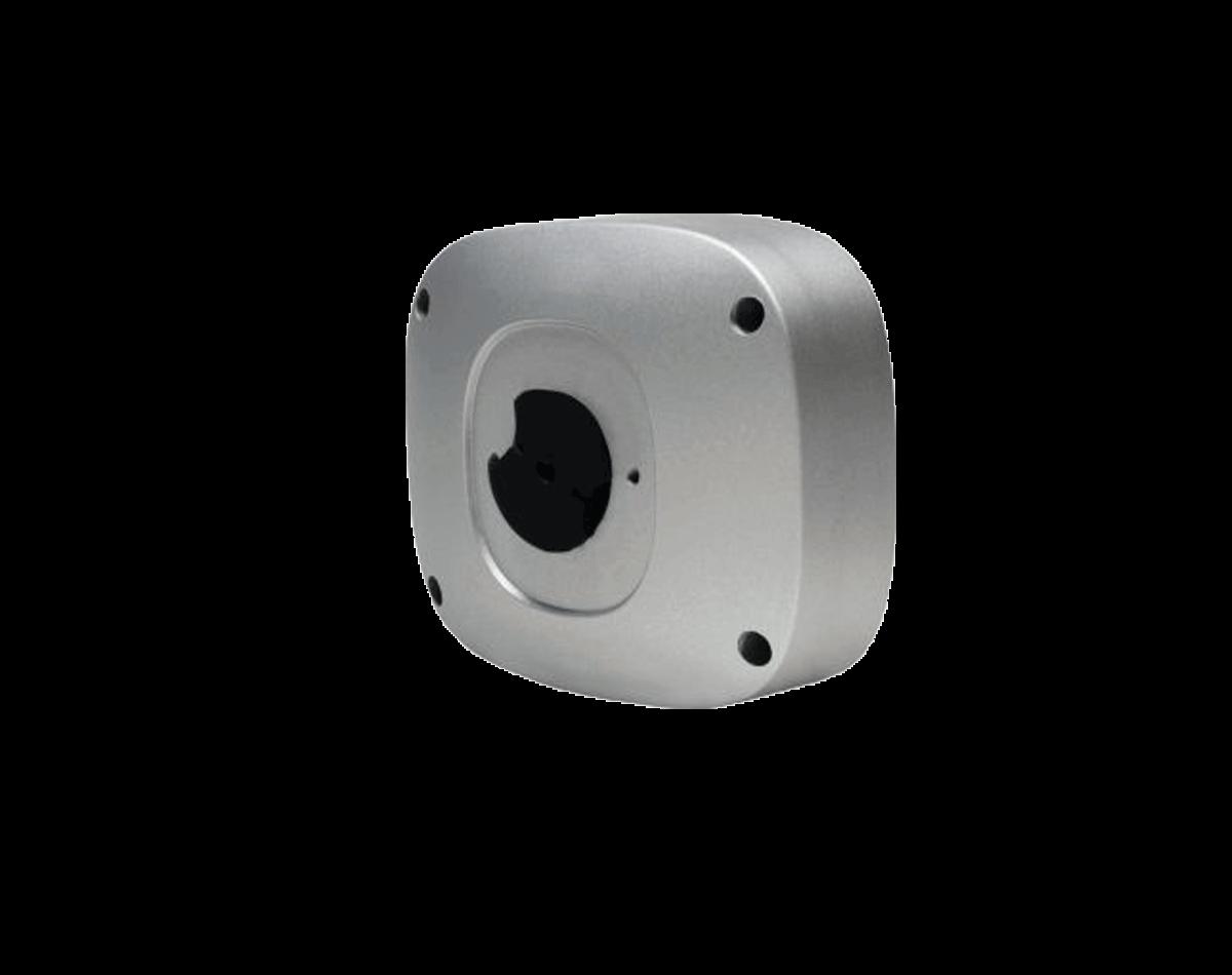 Rademacher Anschlussdose als Erweiterung für HomePilot HD Kamera (Außen)