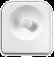Osram SMART+ Motion Sensor Bewegungssensor | Bewegungsmelder für SMART+ Lampen | ZigBee