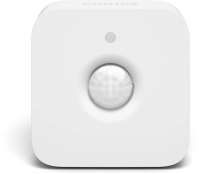 Philips Hue Bewegungsmelder | Bewegungssensor zur Lampensteuerung | Smart Home Sensor