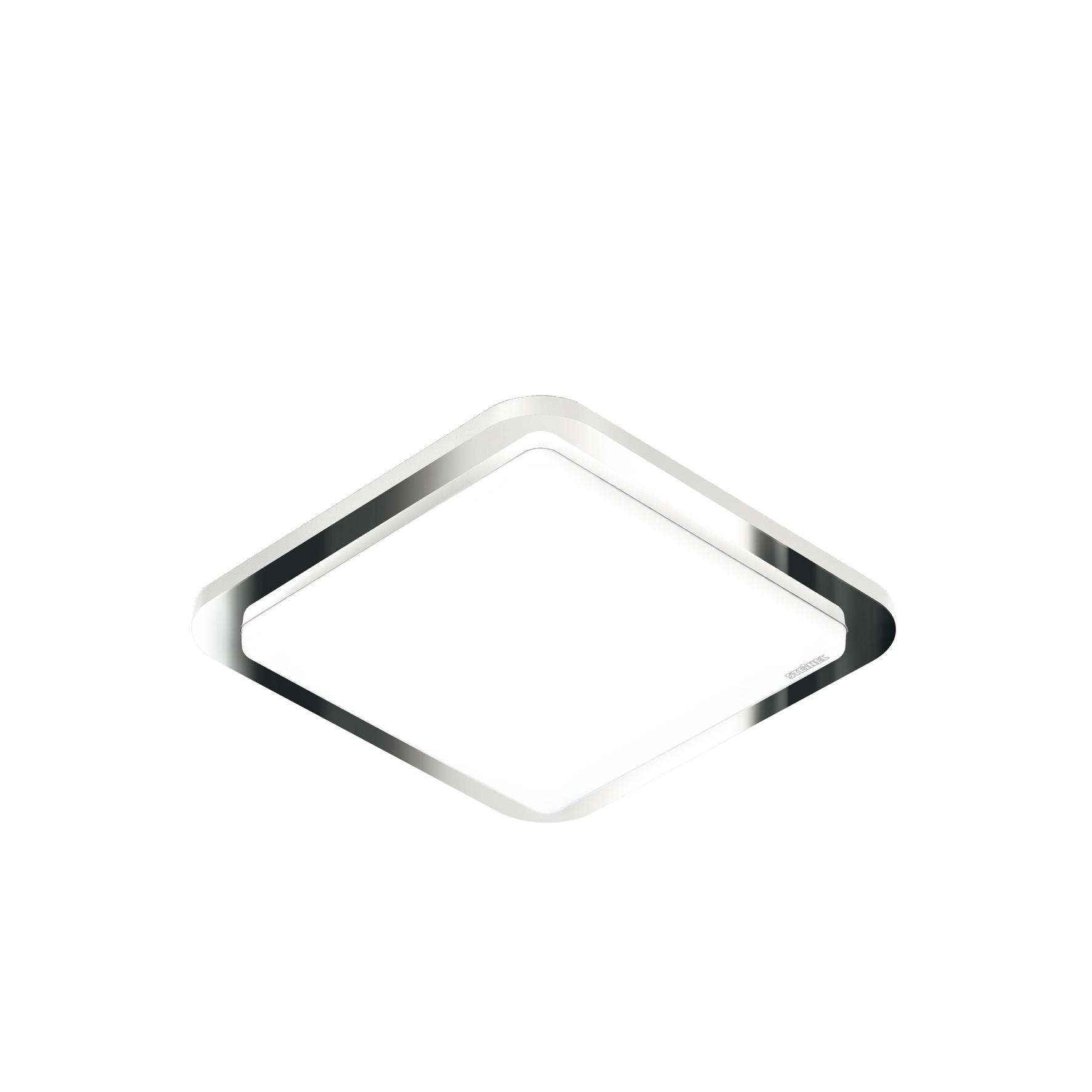 Steinel Design Sensor Innenleuchte RS LED D1