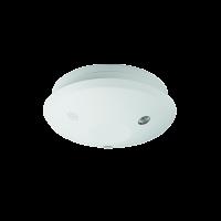 Rauchmelder eQ-3 Magenta SmartHome