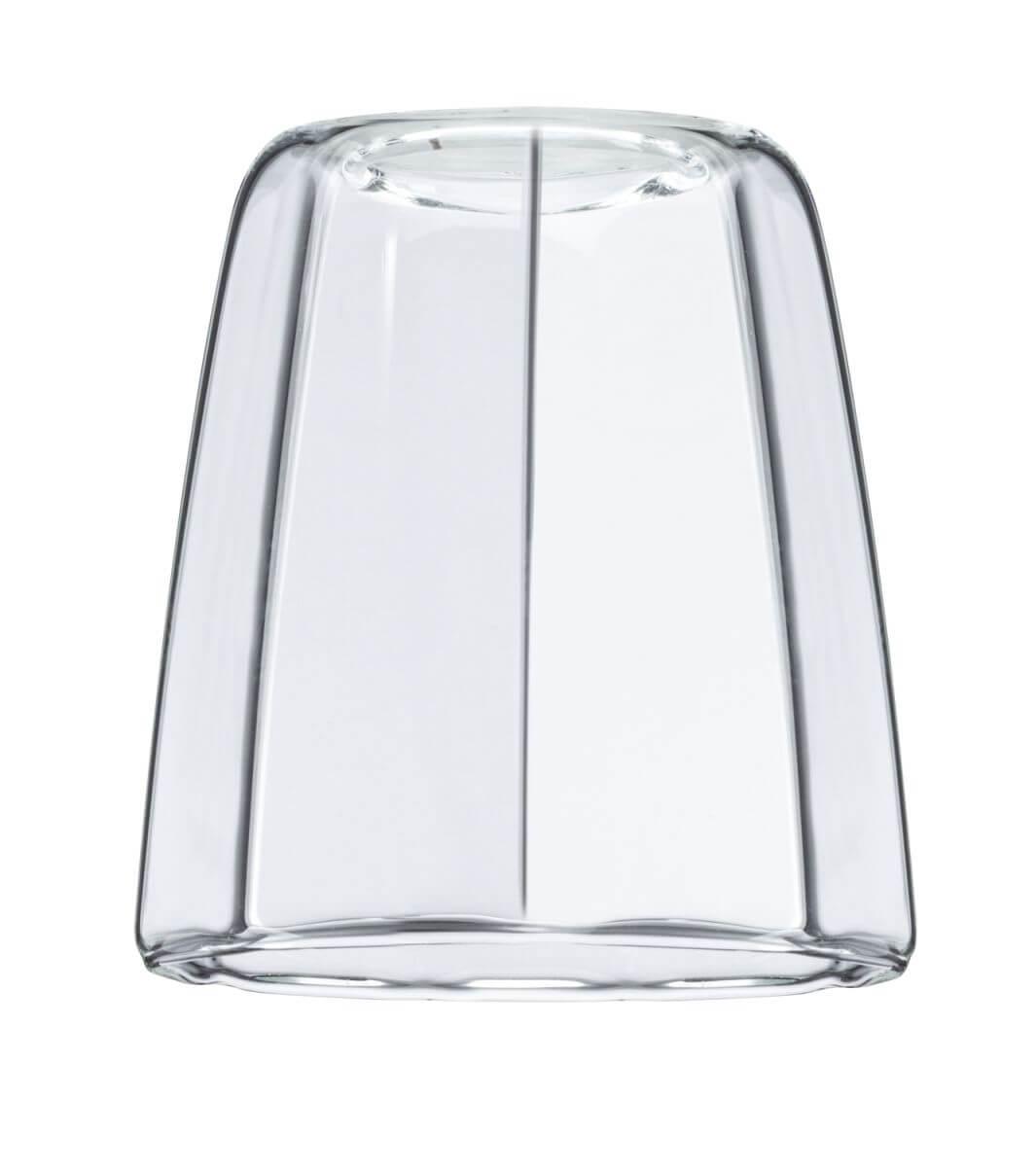 Paulmann DecoSystems Schirm Vico Klarglas max 50 W