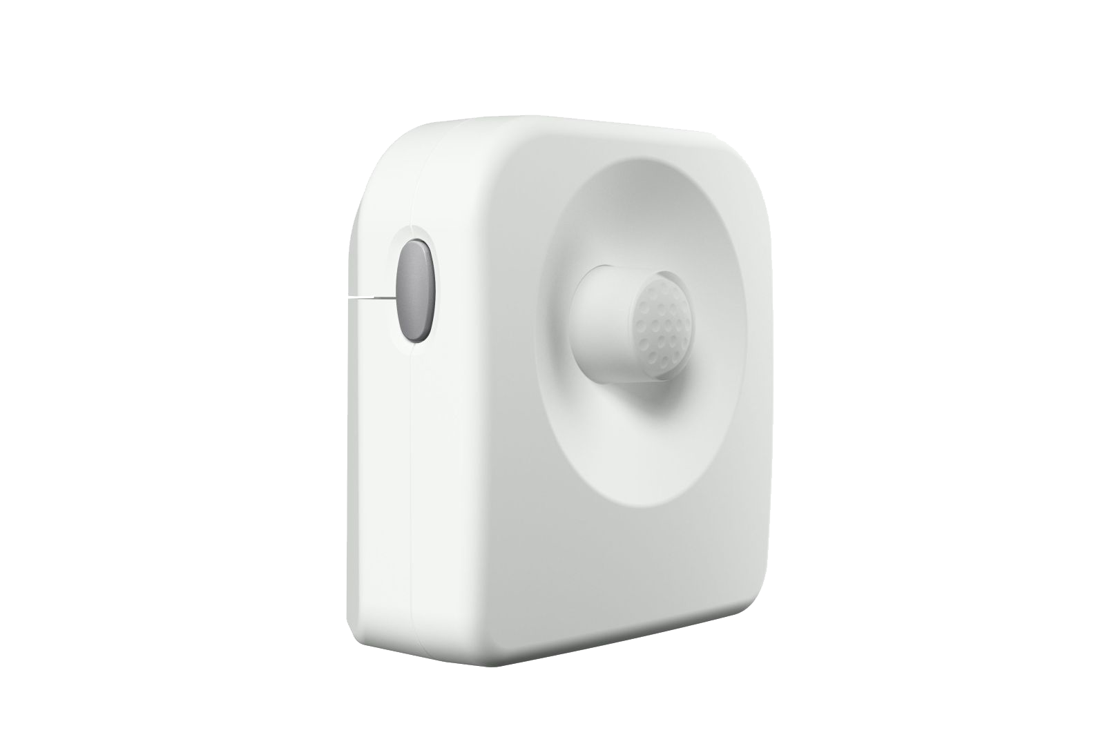 OsramLIGHTIFY Motion Bewegungs Sensor | Funk-Bewegungsmelder | ZigBee