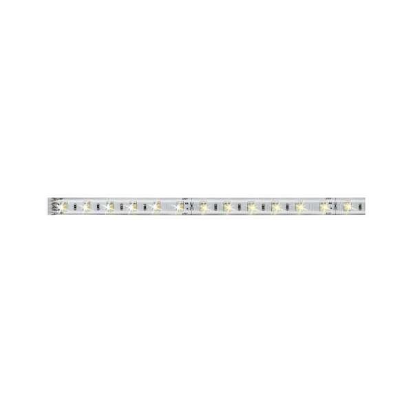 Paulmann MaxLED Tunable White Strip beschichtet 1 m 7 W mit Weißlichtsteuerung