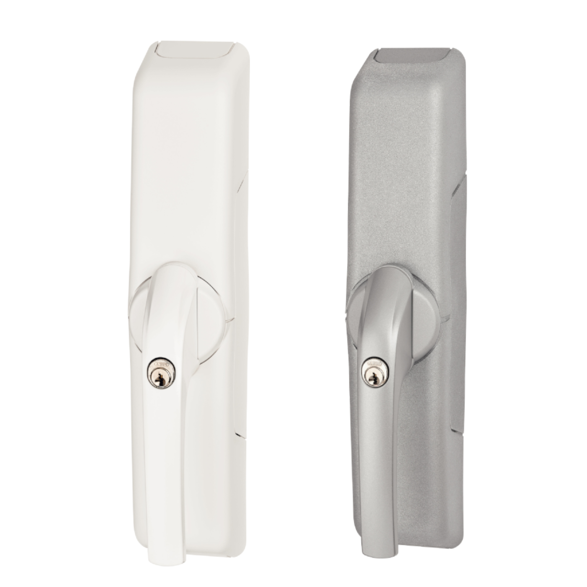 ABUS HomeTec Pro Funk-Fensterantrieb FCA3000 weiß oder silber