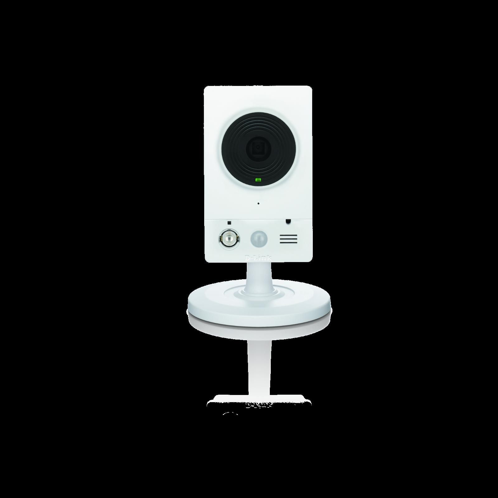 HD-Kamera für innen D-Link Magenta SmartHome