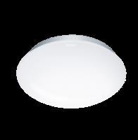 STEINEL RS LED A1 Hochfrequenz-Sensorleuchten für Wand- oder Deckenmontage STEINEL RS LED A1 Hochfrequenz-Sensorleuchten für Wand- oder Deckenmontage