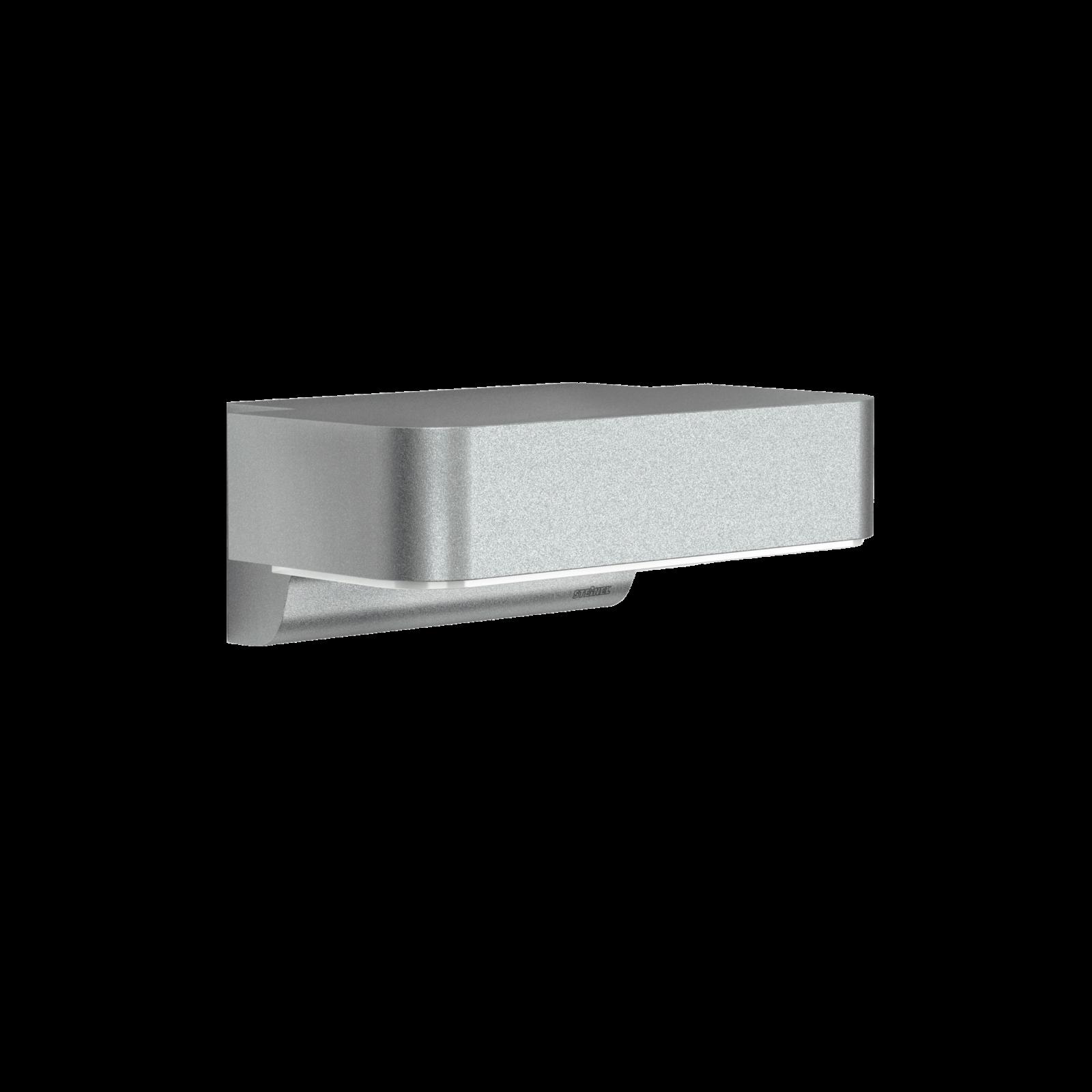 Steinel L 800 iHF Sensor-LED-Wandleuchte, Downlight