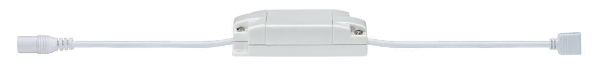 Paulmann Bluetooth YourLED Controller RGB max 60 W - Weiß