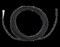 Rademacher Fernfühler als Erweiterung für DuoFern Raumthermostat, 3m Kabellänge
