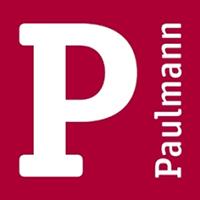 Paulmann Licht GmbH