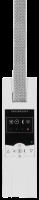 Rademacher Funk-Gurtwickler RolloTron Standard, Unterputz, Maxi-Gurte (23 mm Breite) DuoFern