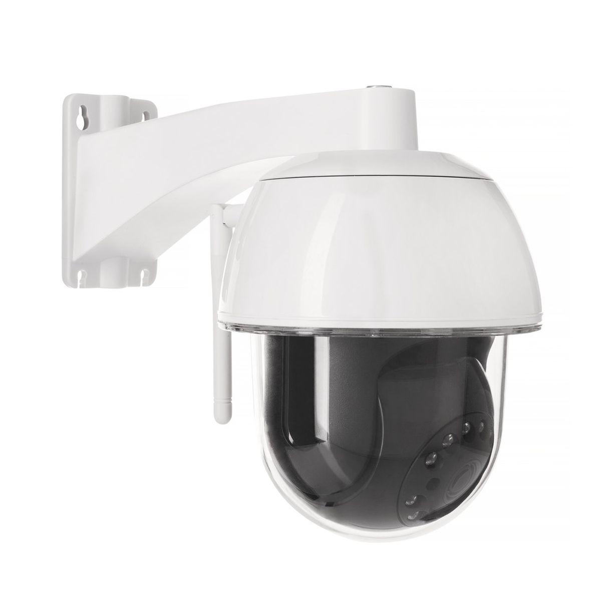 abus wlan schwenk neigeau enkamera berwachungskamera au enkamera ppic32520 neu ebay. Black Bedroom Furniture Sets. Home Design Ideas