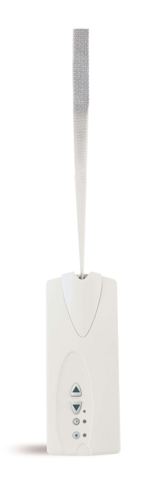 superrollo elektrischer rollladen gurtwickler gw70 rollofix aufputz neu ebay. Black Bedroom Furniture Sets. Home Design Ideas